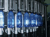 packagedmineralwaterplants