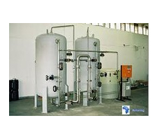watersoftnerplants